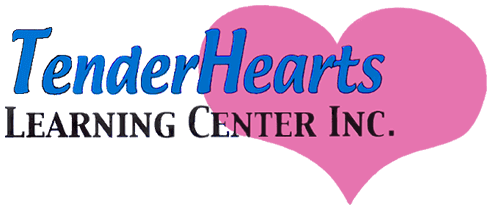 TenderHearts Learning Center Inc.